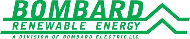 bombard_electric
