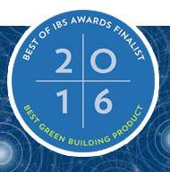 IBS Award