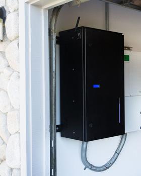 slider-home-photos-solar-install-1