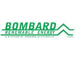 Bombard Renewable Energy
