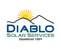 Diablo Solar Services