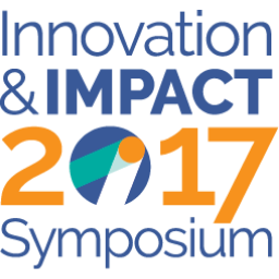 InnovationImpact2017